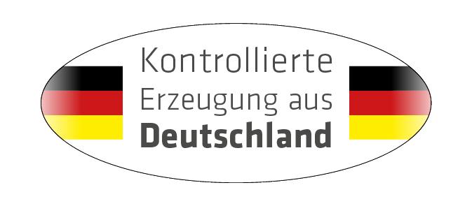 deutsches-Siegel_2016